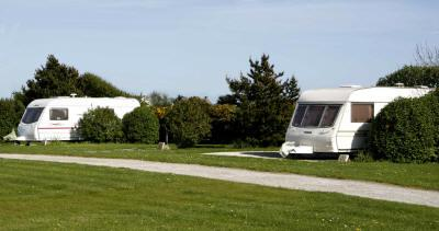 Excellent Caravan For Hire At Havens Caister Holiday Park  3 Bedrooms To Rent